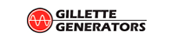 Gillette Generators