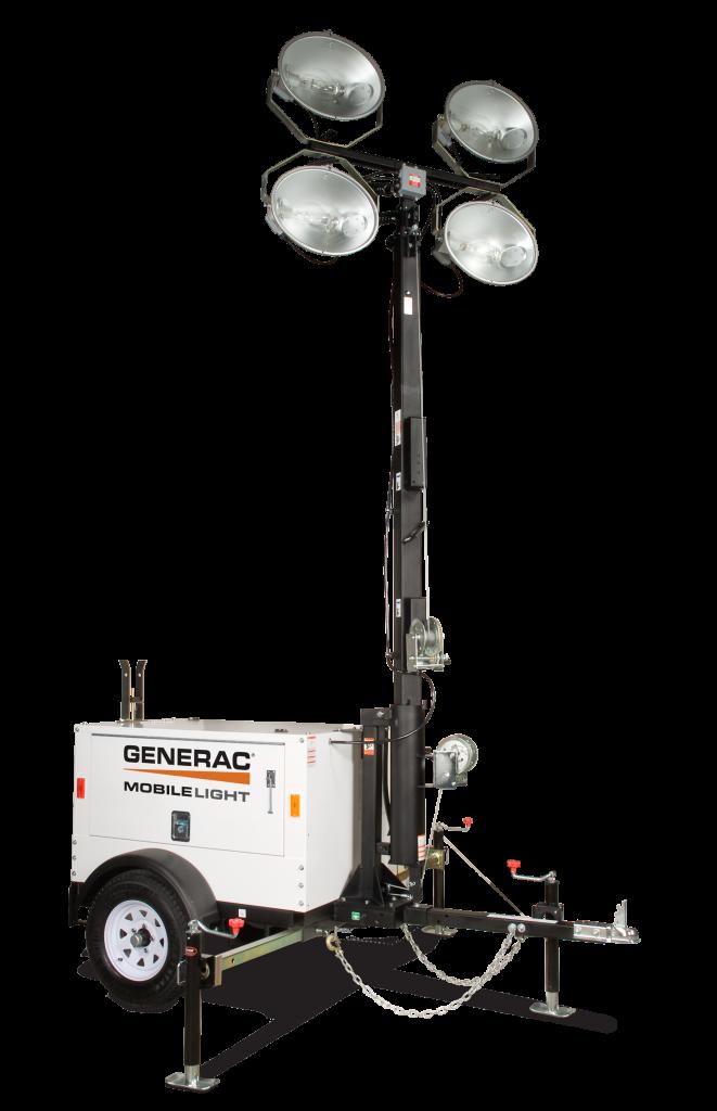 Generac mobile_MLT3060
