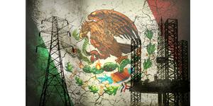 noticia_Reforma energetica