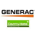 Imagen principal Noticias_Generac_country home products
