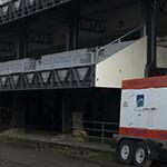 Pag Web_Imagenes principal Noticias_Autodromo